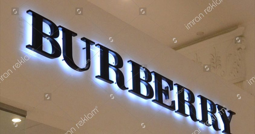 burberry-tabela