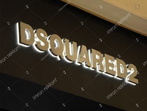 dsquared2-tabela