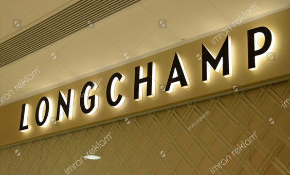 longchamp-tabela