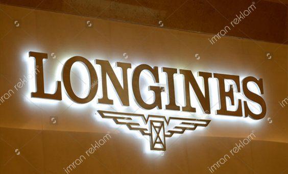 longines-tabelası