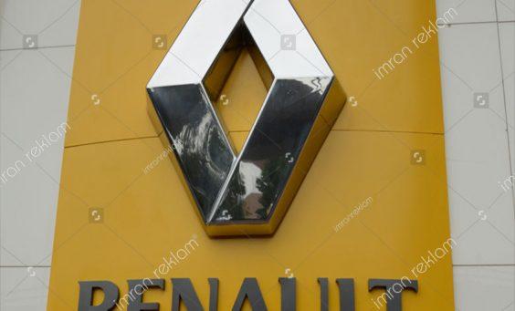 renault-tabela