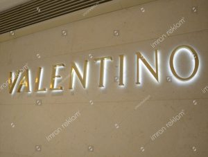 valentino-tabela